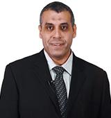 هشام حمدى