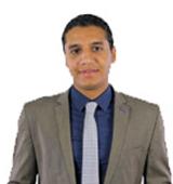 حسام أحمد