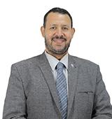 إيهاب زهران