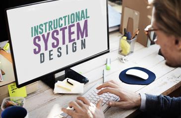تصميم البرامج التدريبية