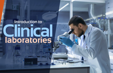 Introduction to clinical laboratories
