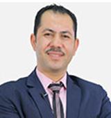 إسماعيل نصار
