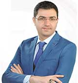 مروان عثمان