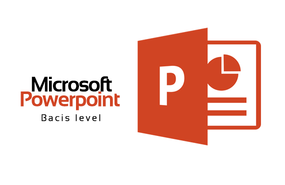 Microsoft PowerPoint-Basic Level