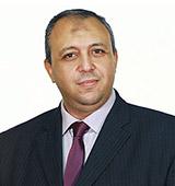 د.محمد البيطار