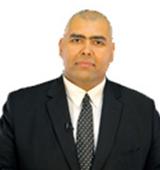 محمد الديب