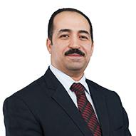 Dr. Mohamed Saif