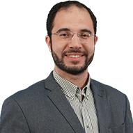 Dr. Mohamed Shady