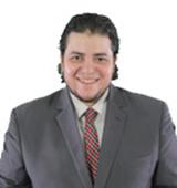 مصطفى عثمان