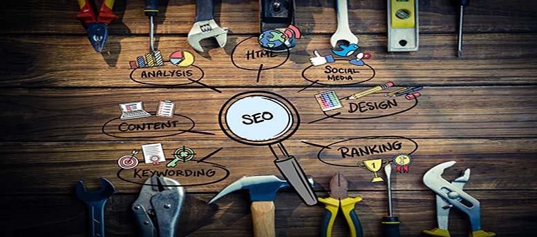 عدة الـتسويق الالكتروني Online marketing