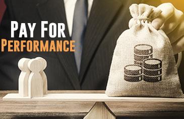 كورس Pay For Performance