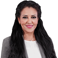 Dr. Shereen Metwaly