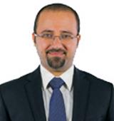 شــريف مــرسي