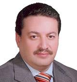 طارق دياب