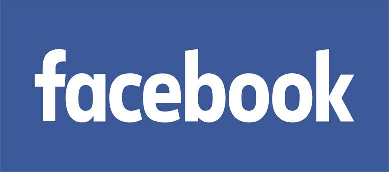الفيس بوك غير سياسته ليه ؟