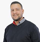 وليد عامر عبد الله
