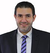 ياسر عمرو