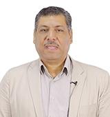 ياسر فايز