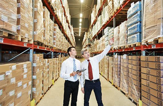 كيف تعد شركتك للتصدير