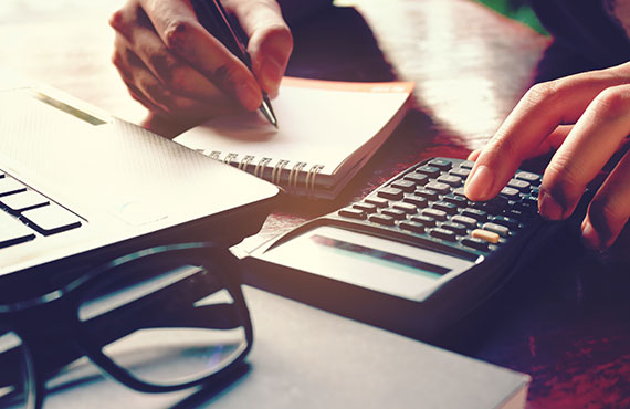 ندوة تمويل المشروعات الصغيرة - الجزء الأول