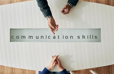 كورس مهارة الاتصال والتواصل