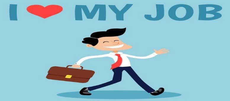 كيف تجعل شركتك جاذبة للموظف المثالي ج2