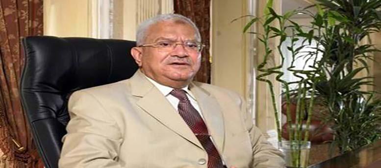 قصة نجاح محمود العربى – ج2
