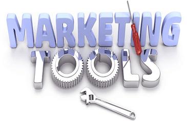 ندوة أدوات التسويق