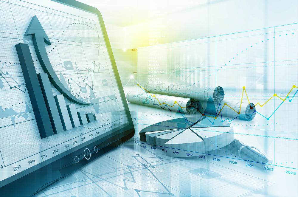 دراسة الجدوى المالية - الجزء الأول