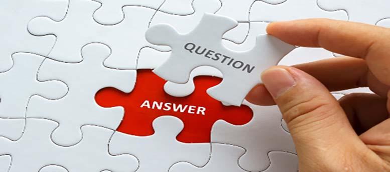 سؤال وجواب 3