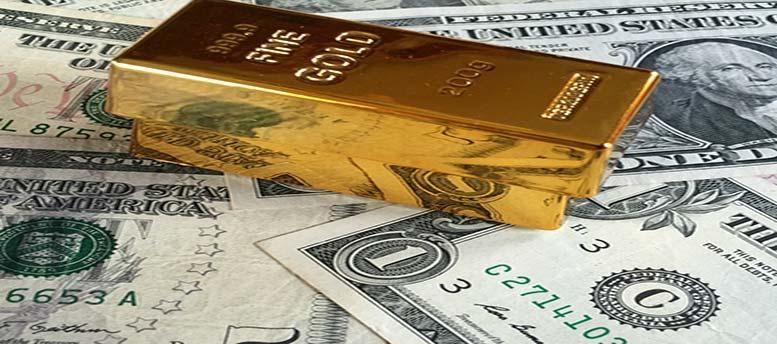 تعويم الذهب والدولار والجنية - ج17