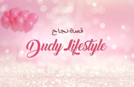 Dudy lifestyle