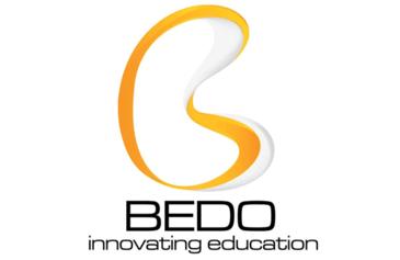 شركة بيدو لتطوير تقنيات التعليم
