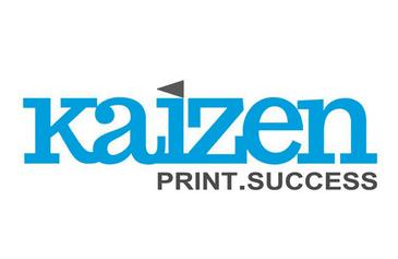 شركة كايزن للطباعة الرقمية