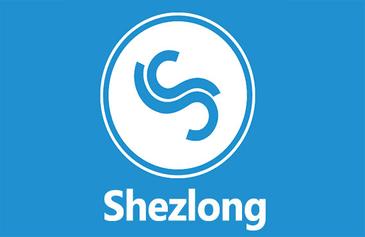 موقع شيزلونج الإلكتروني